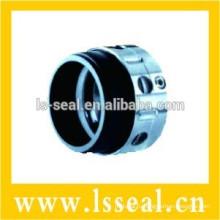 Мощный Качество Джон Крейн Тип механического уплотнения HF109/109Б для индустрии насоса