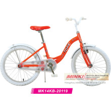 20 Inch Children Bicycle (MK14KB-20119)