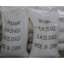Hexamethylentetramin / Urotropin / Naphthamin / Cystamin / Methenamin / Urotropin