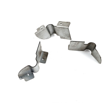 Custom Stamping Parts Metal Customized Stamping Parts Custom Stamping Part
