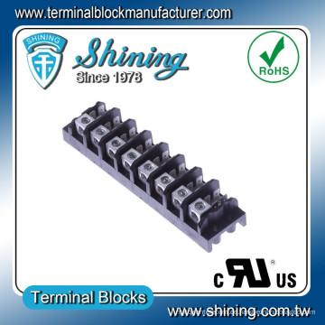 TGP-085-08A Stromverteiler 85A Multi Pole Terminal Connector