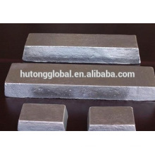 MgNd alloy Magnesium Neodymium from china supplier