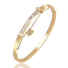Stainless Steel Jewelry Fashion Jewelry Bracelet