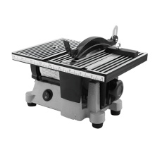 EBIC Mini table Saw For sale