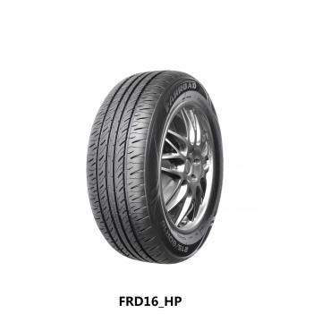 Farroad AT Tyre 235 / 75R15 LT
