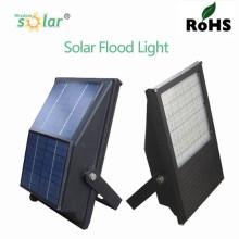 CE & IP65 approuvé lampe extérieure solaire JR-PB-001
