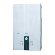 Elite Chauffe-eau à gaz avec commutateur intégré de sécurité et été / hiver (JSD-SL41)