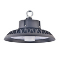 200W dimbare UFO Led High Bay gloeilampen