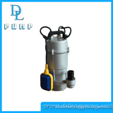 2016 New Qdx Submersible Electric Diesel Penis Enlargement Pump