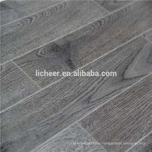 indoor Laminate flooring manufacturers china indoor Laminate Flooring Real Wood Surface flooring