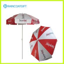 Реклама пляжный зонтик / 31октября открытый зонтик / сад Зонты