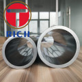 TORICH DIN2391 Cold Drawn Seamless Steel Honed Tube