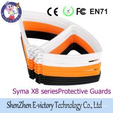 Props Protective Guard Bumper Protector for syma x8 Quadcopter Accessories