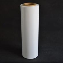 pet white film for lcd screen light