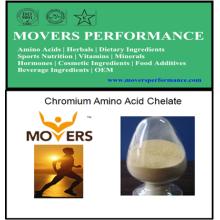 Высококачественный хром Хром Аминокислоты
