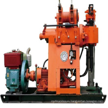 Portable Mining Water Well Drilling Rigs for Sale