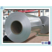 Kitchen Decoration Use Aluminum 1100 3003 5052 5083 Coil/Roll