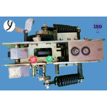 out Door Vacuum Circuit Breaker for Sf6gas-Insulated Switchboard A002