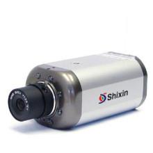 120tvl / 600tvl / 700tvl / 800tvl (SX-338AD-12) Cámara infrarroja de la bala del CCTV infrarrojo 1200tvl CMOS IR