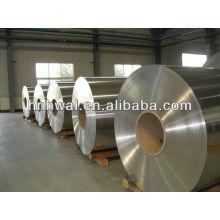 Bobine d'aluminium à vente chaude 1060 3003 5052