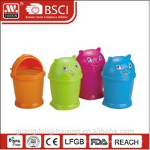 Mülleimer/Plastikmüll bin/Abwasser bin 1.4L/2.8L