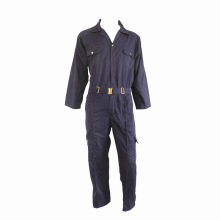 one piece industrial uniforms work clothes