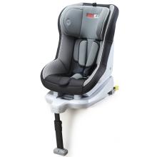 Детские автокресла Recaro с пяти точечные ремни безопасности системы