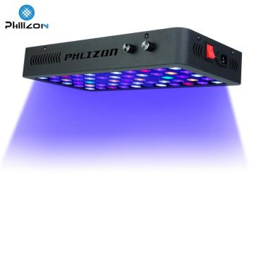Smart LED Aquarium Light per Coral Reef Lighting