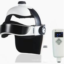 Massageador de cabeça de boa qualidade (MS-2800)