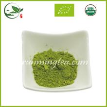 Spring Organic Health Matcha Power Wholesale