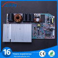 One-Stop OEM Assembly Printed Circuit Board/PCBA with RoHS