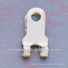 Metallzubehör für Bekleidung / Schuhe (P2-17S)