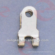 Metal Accessories for Garment / Shoes (P2-17S)