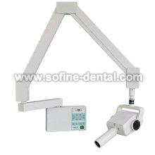 Aparelho de raio x dental