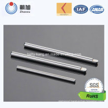China Manufacturer High Quality Driving Shaft for Home Application