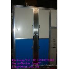 steel wire brush machine/steel wire brush making machine/wire brush tufting machine