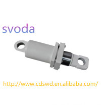 TEREX Rear suspended cylinder assemly 9079698