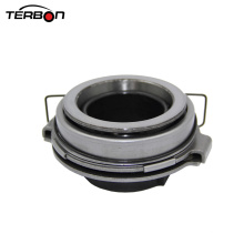 Durability Clutch Release Bearing Types Price for Truck