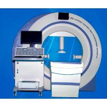 Equipo de tratamiento para la próstata y la enfermedad de Ginecología (ZD-2001CI))