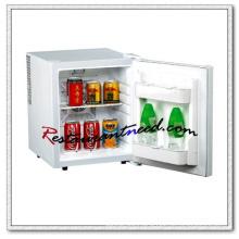 R333 22L Mini Bar Refrigerator