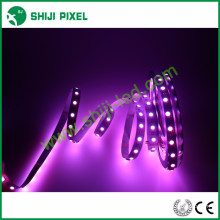 Bom preço! Alibaba Shenzhen rgbw inteligente levou faixa de luz do barco dc12v 5050