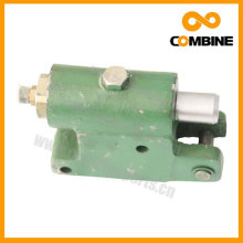 John Deere Replacement Motors 4C4024 (JD AS25503)