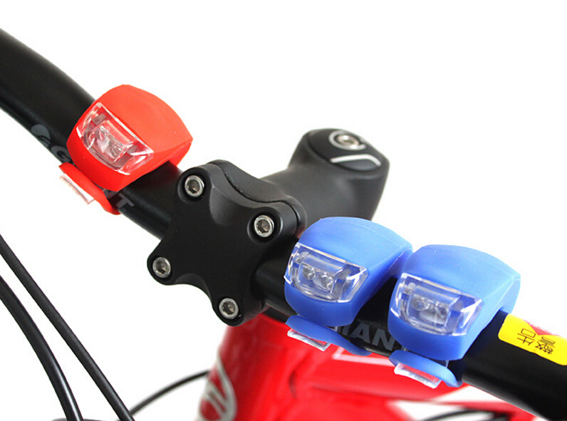 bike light03