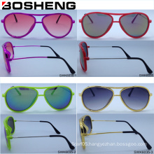 Fashionable Accessories Women Promotion Sunglasses Optical Frame Glasses