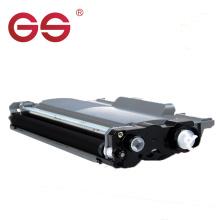 Druckerpatrone als Originalqualität für die TN 450 Tonerpatrone
