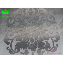 Tela de alta precisão jacquard cortina (BS1212)