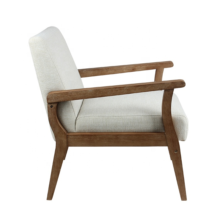 Comfort Wooden Furniture Design Chairs