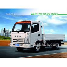 Waw - Camión ligero de 2 toneladas
