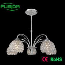 Iluminación decorativa pendiente de la lámpara decorativa de la lámpara (P-9468/3)