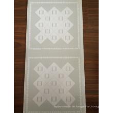Platz zum Kaufen PVC Deckenplatte